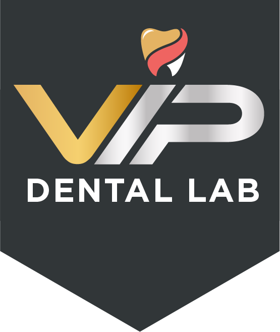 VIP Dental Lab